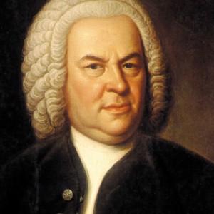 """Kontserdisarja """"Silmitsi Bachiga"""" avakontserdil soleerib Reinut Tepp (klavessiin)"""