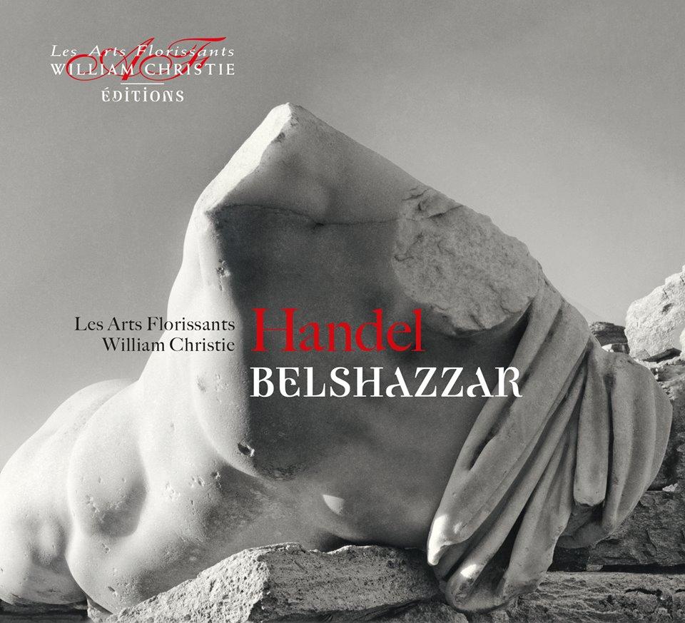 Händel_Belshazzar