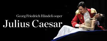 Julius Ceasare