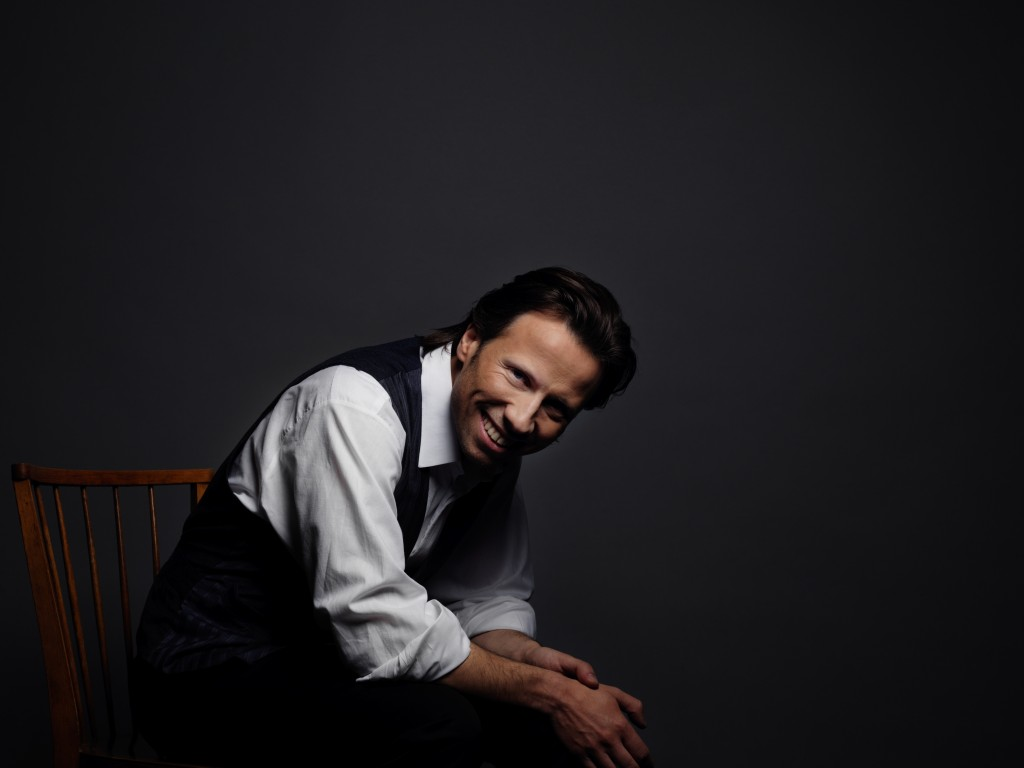 Kristjan JARVI__(Photo_by_Peter_Rigaud)