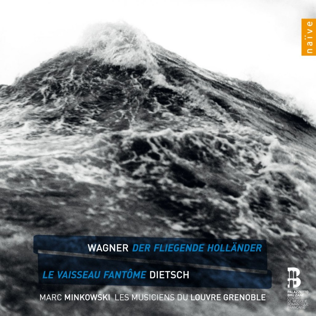 Wagner-Dietsch (1)