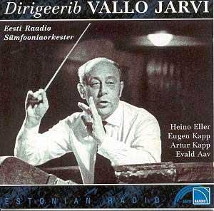 Vallo_Jarvi (1)