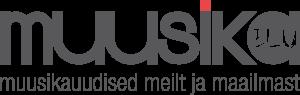 MuusikaElu