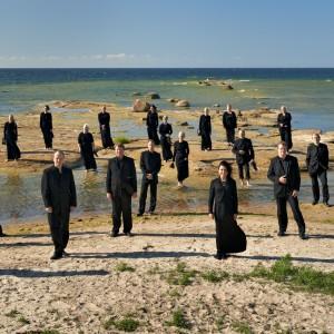 Eesti Filharmoonia Kammerkoor alustab kontserdireisi Austraaliasse