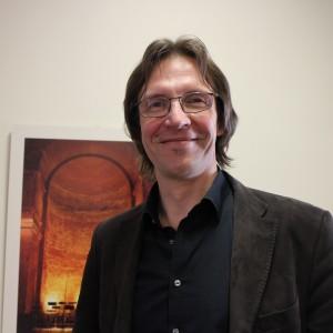 EMP2016: Intervjuu Kaspars Putninšiga