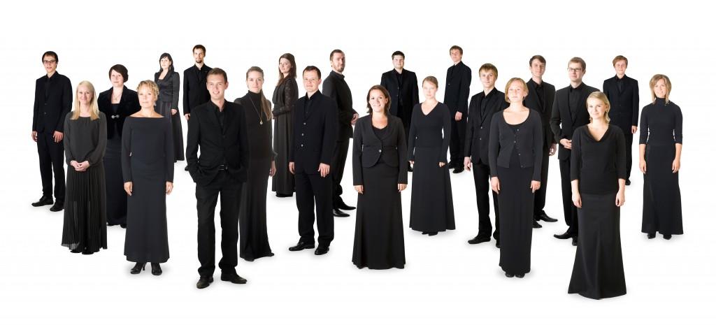 Voces_Musicales2014_ilma_dirigendita