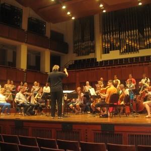 Eesti Filharmoonia Kammerkoori ja Tallinna Kammerorkestrit ootavad USAs täissaalid