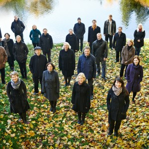 Eesti Filharmoonia Kammerkoor esineb Helsingi Barokkorkestri sünnipäevakontserdil