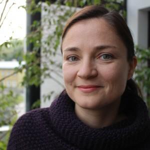 Tänavuse Lepo Sumera nimelise heliloomingu preemia pälvis Helena Tulve