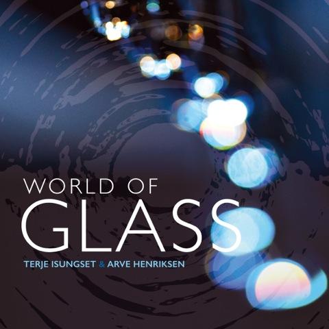 world_of_glass_plaadiymbris