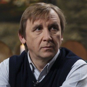 Elmo Nüganeni kommentaar seoses Eesti Muusika- ja Teatriakadeemia saalikompleksiga
