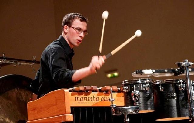 Eesti muusikud New Yorgis, Põhja-Ameerika suurimal muusikatööstuse konverentsil