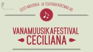 vanamuusikafestival