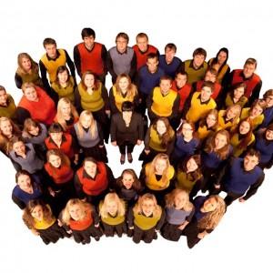 Noortekoor Vox Populi annab Tormise kavaga kontserte USA-s