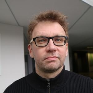Intervjuu Jaak Sooäärega seoses tema kooriteose esiettekandega