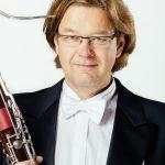 """Peeter Sarapuu: """"Muusik olemine on elu osa"""""""