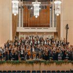 Eesti Vabariigi juubeli puhul annab ERSO kontserte USA-s, Berliinis ja Hongkongis