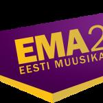 Selgusid Eesti Muusikaauhinnad 2017 Aasta Klassikaalbumi nominendid