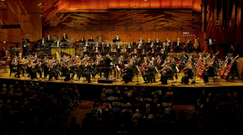 SWR_Symphonieorchester_Foto_SWR_Uwe_Ditz_(1)