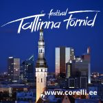 Festival Tallinna Tornid 2017