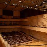Eesti Kultuurkapital toetab EMTA saali ehitust 5 miljoniga
