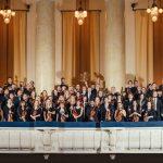 """Estonia kontserdisaalis kõlab Honeggeri """"Kuningas Taavet"""""""