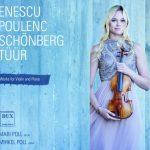 Aasta Klassikaalbum 2018 nominent: intervjuu pianist Mihkel Polliga