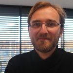 Eesti ja Poola 100. Intervjuu Stanisław Suchoraga.
