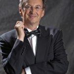 Eesti Filharmoonia Kammerkoori juhatab Peter Phillips