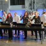 Arsise kellade ansambel on kontserttuuril Leedus ja Poolas