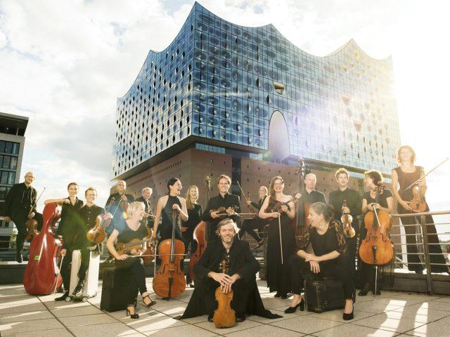 Festival AFEKT võõrustab maailma nüüdismuusika tipp-heliloojaid ja muusikuid