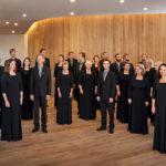 Eesti Filharmoonia Kammerkoor esineb Soulis ja Hongkongis koos nimekate Aasia orkestritega