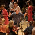 PÖFFil esilinastub film Kristjan Järvist ja tema orkestrist