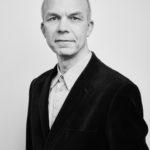 Maailma muusika päevadele 2020 valiti Eestit esindama Robert Jürjendali ja Tõnu Kõrvitsa teosed